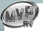 Moreno Vally Products RV Logo