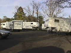 Lake County RV Dealers